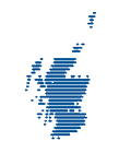 National Scotland Network